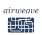 airwive_logo